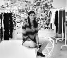7 Fragen an... Leyla Piedayesh