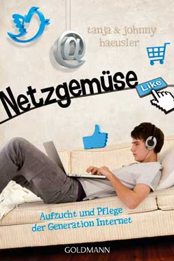Haeusler-Netzgemuese-Kinder-Internet-Cover