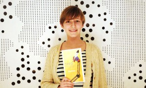 Interview-THEO-Literaturwettbewerb-Kinder-Jugendliche-Berlin-Brandenburg-Preisträgerin-2