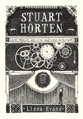 Kinderbuch-10-jahre-Stuart-Horten-Mixtvision