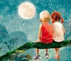 Kinderbuch ab 5 Jahre Garmans Geheimnis von Stian Hole
