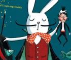 Kinderbuch-firlefanz-tulipan-verlag-berlin-gedichte