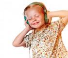 Klassik-entdecken-Musik-fuer-Kinder-deutsche-grammophon