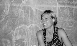 7 Fragen an... Nina Klein