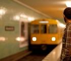 THEO-Literaturpreis-Lyrik-U-Bahn©Marcito-Fotolia.com