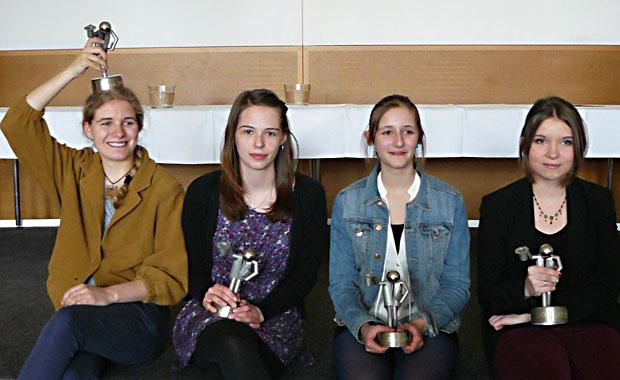 THEO-Literaturwettbewerb-Berlin-Brandenburg-Preistraegerinnen_2012_Copyright_Privat.jpg.jpg