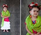 Frida-Kahlo-artikel