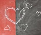 Tafel-Herzen-abeautifulmess