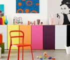 ikea_ivar_color_inspiration-klein