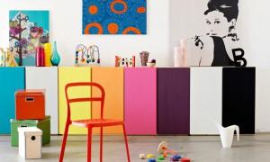 ikea_ivar_color_inspiration-klein