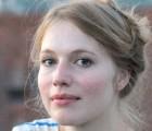 7 Fragen an... Anna Brüggemann