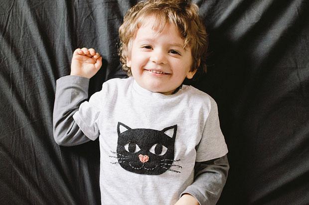 Katze-oanabefort.com