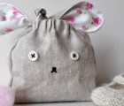linen-and-liberty-lapin-petite-storage