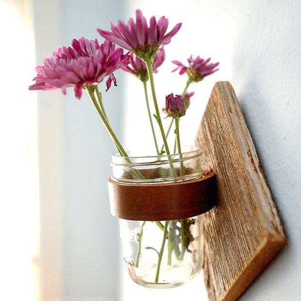 weddytwo-vase