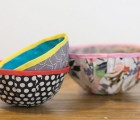 FabricBowls-finished