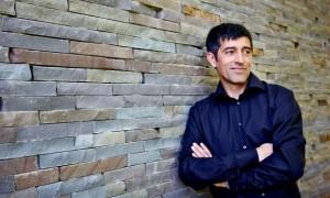 7 Fragen an... Ranga Yogeshwar