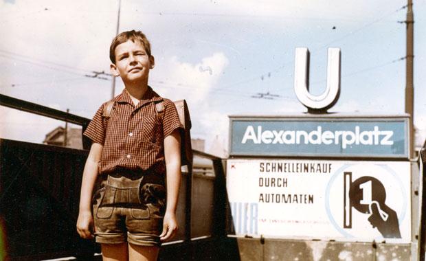 veranstaltung f r kinder in berlin kinderfilmprogramm achtung berlin m nchen. Black Bedroom Furniture Sets. Home Design Ideas