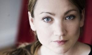 7 Fragen an... Lisa Maria Potthoff