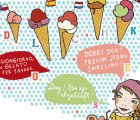 Kinderraetsel HIMBEERCHEN im Familienmagazin HIMBEER Sommer Eis von Silke Schmidt