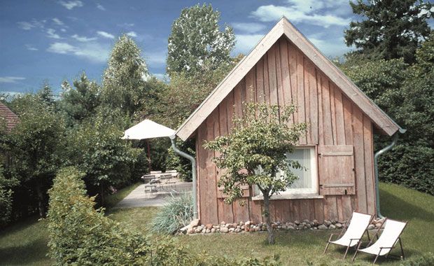 Ferienhaus©Nalbach+Nalbach-Architekten-GmbH