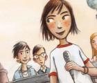 Kinderbuch-Zarla-alles-neu-9783848920006
