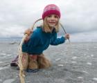Neuseeland-mit-Kindern-Okarito©Olaf-Aue