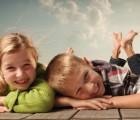 Reiseführer Brandenburg mit Kindern