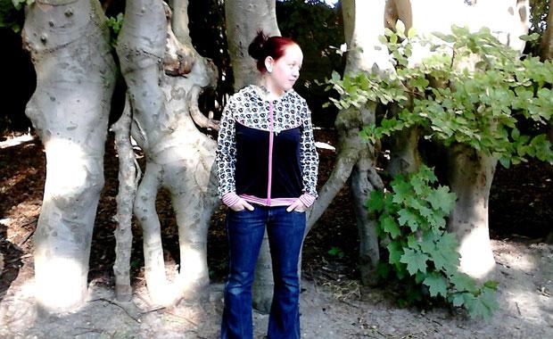 Schultüten selber basteln – kreative Blogger basteln Zuckertüten
