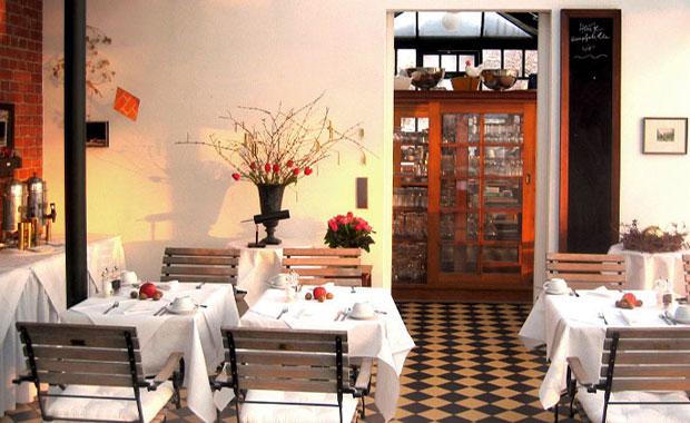 Seehotel-Neuklostersee-Restaurant©Britta-Smyrak-smartfamilytravel