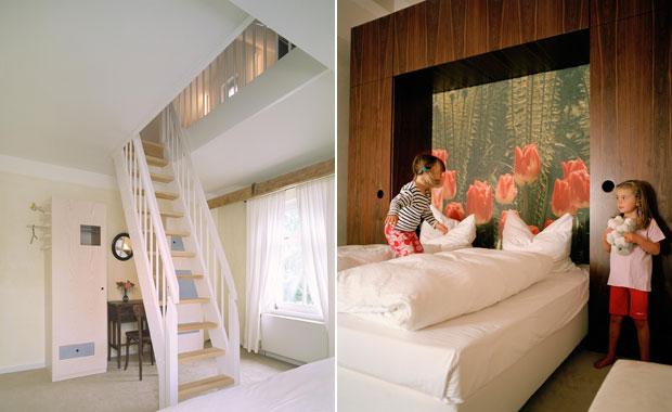 Seehotel-Neuklostersee-Zimmer©Nalbach+Nalbach-Architekten-GmbH