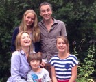 7 Fragen an...: Interview mit Claudia Kleinert