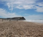 Reisen mit Kindern: Familienurlaub in Portugal – Landhaus Reguengo