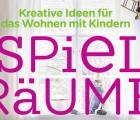Weaving_Spiel-Raeume_Wohnen_mit_Kindern_DVA