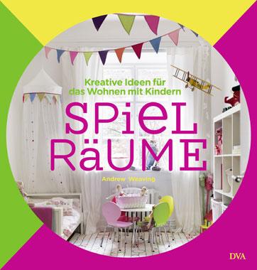 Weaving_Spiel-Raeume_Wohnen_mit_Kindern_DVA2013