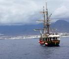 Reisen mit Kindern: Familienurlaub auf Teneriffa mit Whale Watching © Trips4Kids, Andrea Fischer