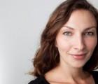 Aufgefallen: Tina Dauster über... Stress