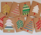 DIY-Christmas-card-northstory-artikel