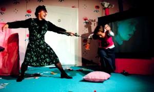 Veranstaltungen für Kinder: Hänsel und Gretel mal anders