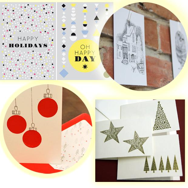 etsy-weihnachtskarten