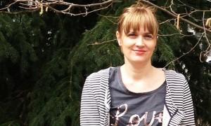 7 Fragen an... Priska Amstutz