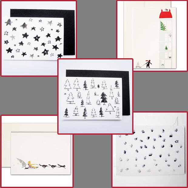 weihnachtskarten-petersen-pleasedtomeet