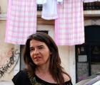 7 Fragen an... Britta Smyrak