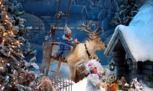 weihnachtszeit-familienzeit©flori_silvia_pixelio.de