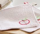 epipa-waschtuecher-artikel