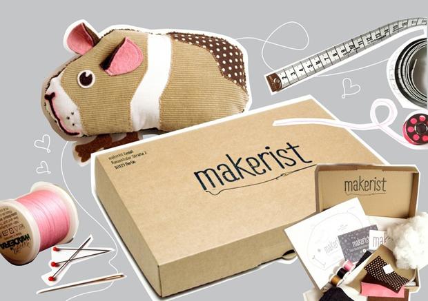 meerschweinchen-makerist