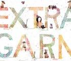 Kinderbuch ab 5 Jahre: Extra Garn von Mac Barnett/Jon Klassen | Kinderbuchtipps im Familienmagazin HIMBEER
