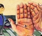 Kinderbuchtipps im HIMBEER Familienmagazin: Die Geschichte von dem Kleinen Reiskorn. Wie die SOS-Kinderdörfer in die Welt kamen.
