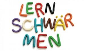 Veranstaltungen für Kinder: Wir machen Schule