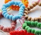 Perlenringe-anmutig-artikel