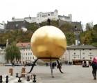 Städtetrip mit Kindern: Salzburg mit Kindern | Reiseberichte im Familienmagazin HIMBEER ©SJB